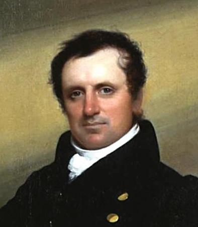 James Fenimore Cooper - Wildtöter