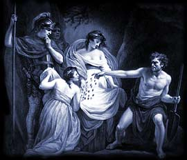 timon-meets-alcibiades-and-prostitutes