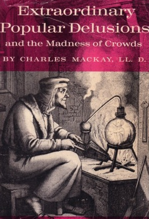 More Books by Charles Mackay